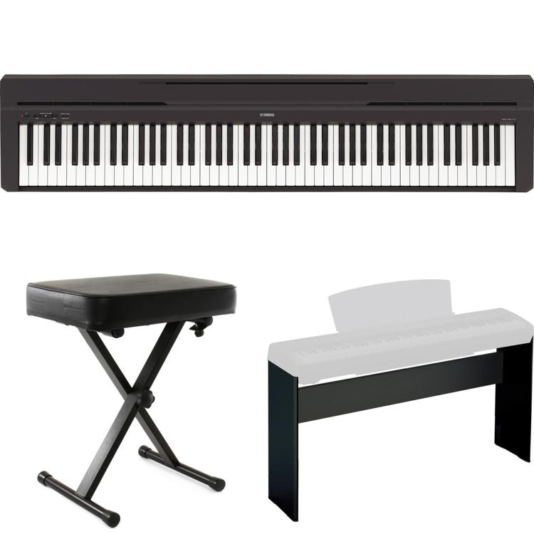 Electric Piano Stand And Bench 28 Images For Sale