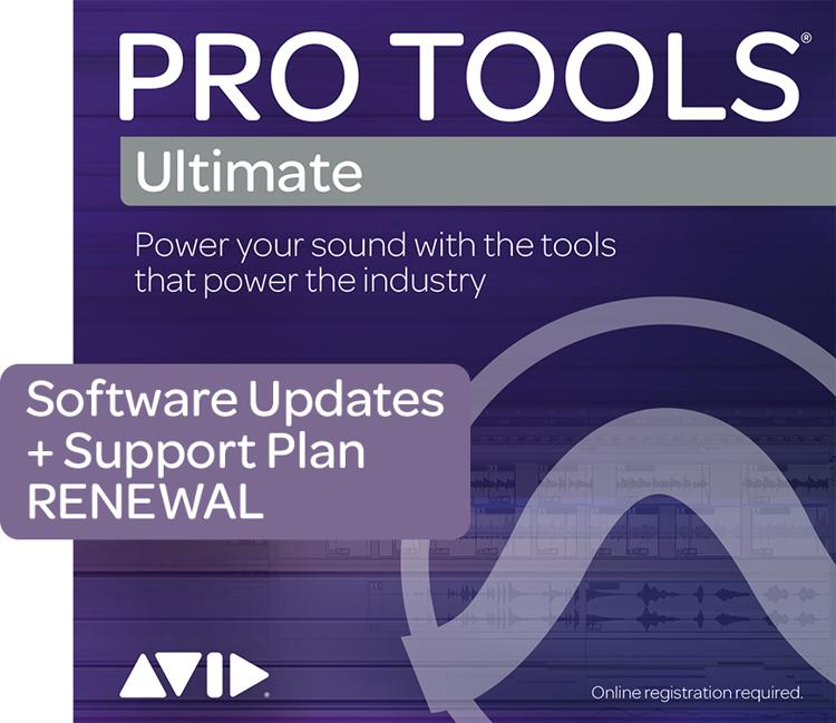 how to get pro tools hd