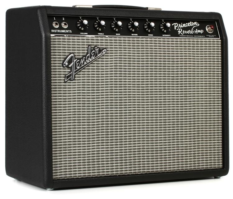 Fender Jaguar Sweetwater: Reissue Versus Original. Form Your Own Conclusions