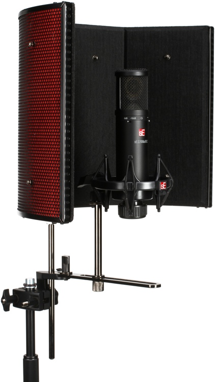 Se Electronics Reflexion Filter Pro 10th Anniversary