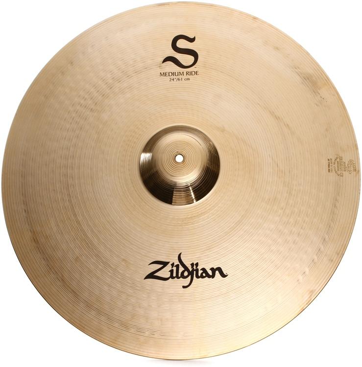 dating k zildjian cymbals Horsens