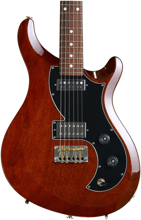 prs s2 vela electric guitar review by sweetwater sound insync sweetwater. Black Bedroom Furniture Sets. Home Design Ideas