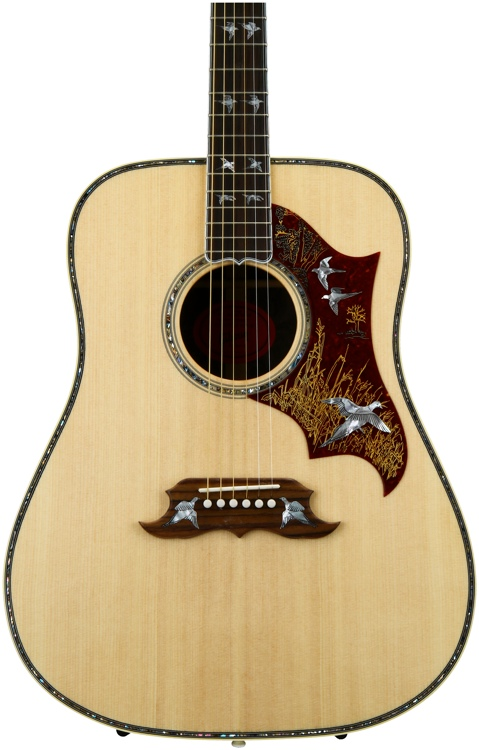 gibson acoustic serial dating Washburn frequently asked questions general  washburn has used many serial number formats over the  what is the best way to take care of my acoustic washburn.