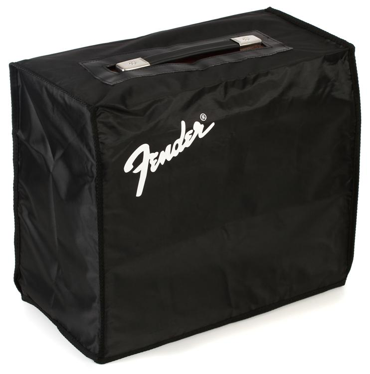 fender accessories cover for super champ xd and x2. Black Bedroom Furniture Sets. Home Design Ideas