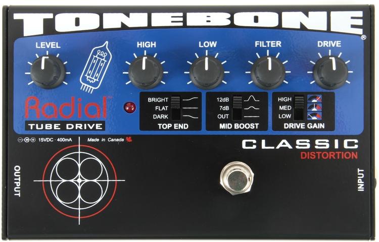 ToneboneCl-large.jpg