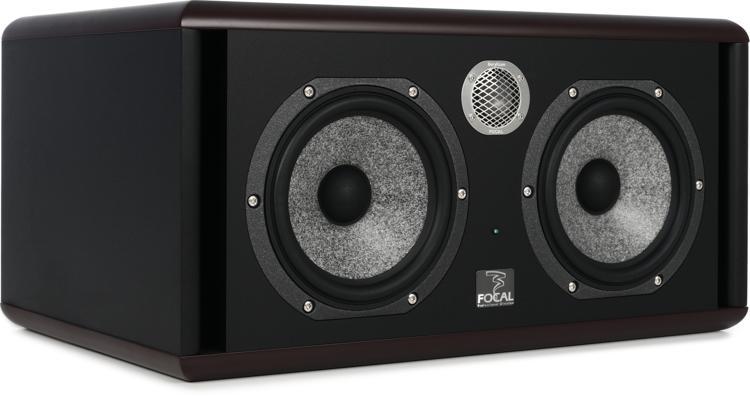 gearslutz focal twin 6 vs adam audio a77x vs klein hummel o 300. Black Bedroom Furniture Sets. Home Design Ideas