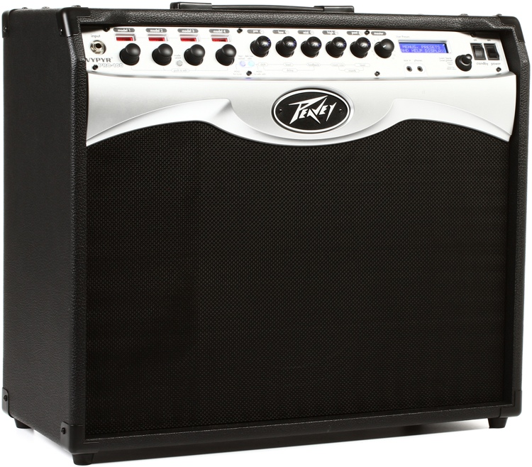 winter namm 2015 peavey vypyr pro 100 sweetwater. Black Bedroom Furniture Sets. Home Design Ideas