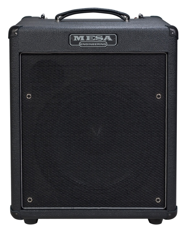 mesa boogie walkabout scout bass combo 300w 1x12. Black Bedroom Furniture Sets. Home Design Ideas