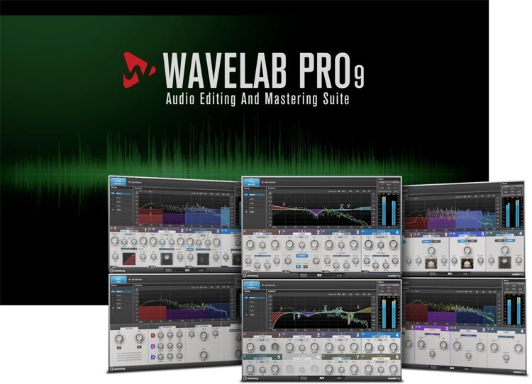 [Image: WaveLabP9-large.jpg]