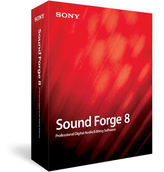 Crack for sound forge 8.0 Spectrasonics trilogy keygen скачать.
