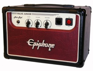 Speaker Dating Fender