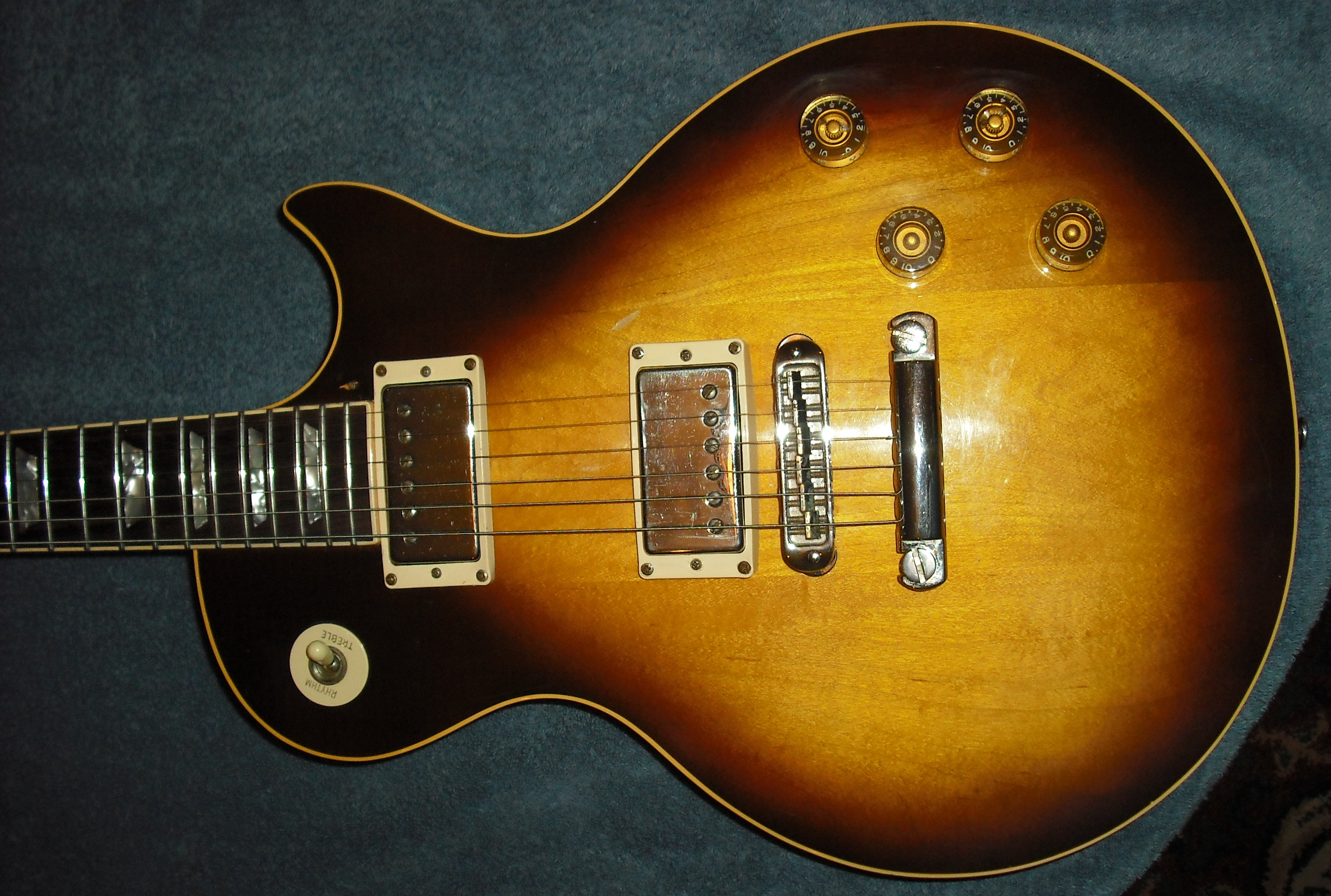 Find great deals on eBay for sweetwater guitars. Shop with confidence.