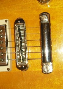 03-bridge-tailpiece