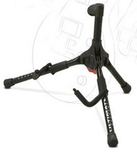 REVIEW: Ultimate Support Guitar Stands