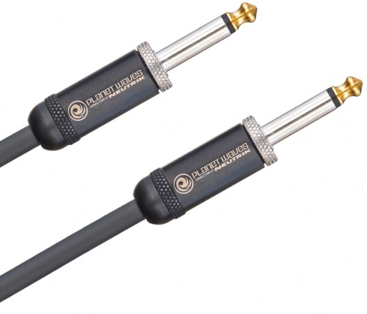 Hands On Review Planet Waves American Stage Cables