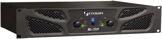 XLI2500-xlarge