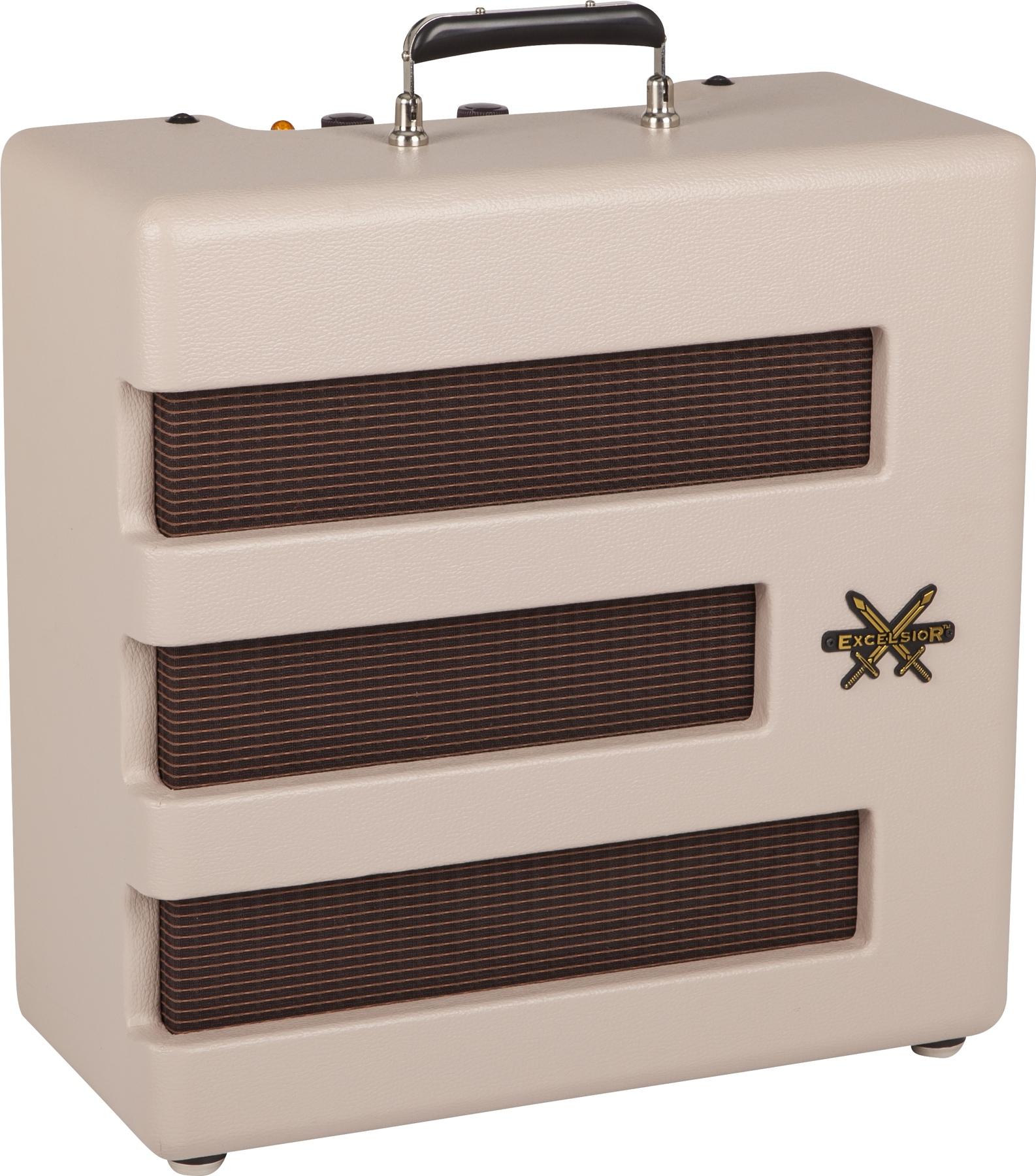 tuki padded amp cover for fender excelsior 1x15 guitar combo amp fend254p ebay. Black Bedroom Furniture Sets. Home Design Ideas