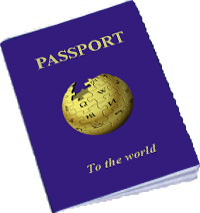 Passport_to_the_world_2