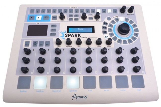 SparkDrum-large