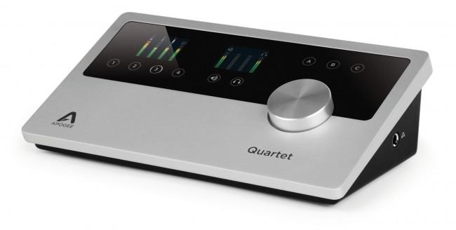 Quartet-xlarge