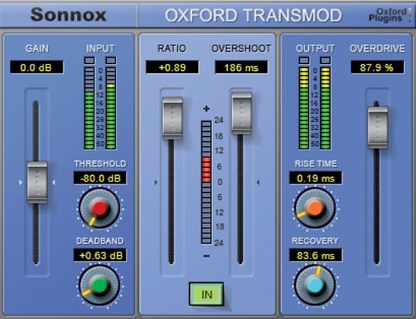 TransModTDM-xlarge