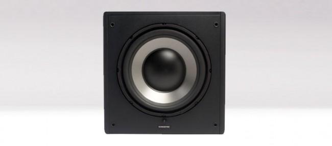 sonodyne-SLF312