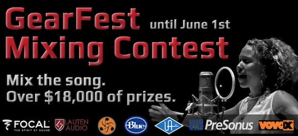 Gearfest-Mixing-Contest-NL