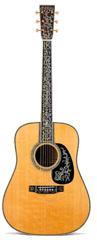acoustic guitar buying guide sweetwater. Black Bedroom Furniture Sets. Home Design Ideas