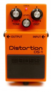 03-distortion-ds1