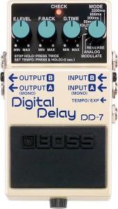 12-delay-dd7