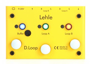 17-loop-switcher-dloopsgos