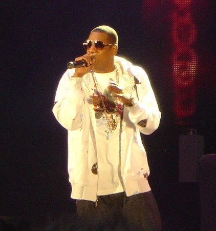 563px-Jay-Z_concert_(cropped)