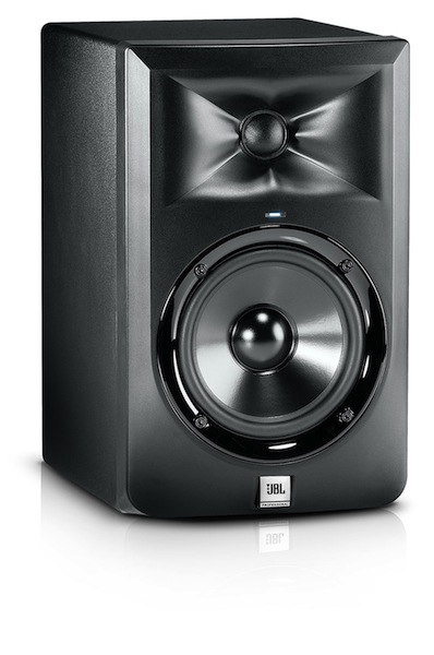 Studio Monitors Buying Guide | Sweetwater