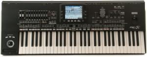 keyboard-arranger