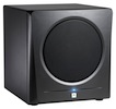 monitor_subwoofer