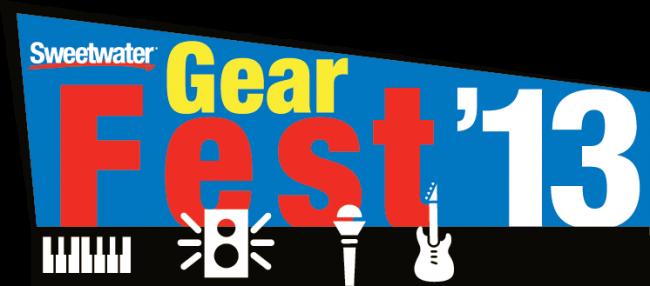 GearFest_Swtr_logo_2013-650x286