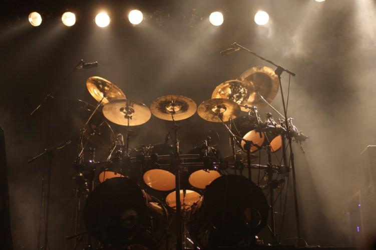 acous-drums-main