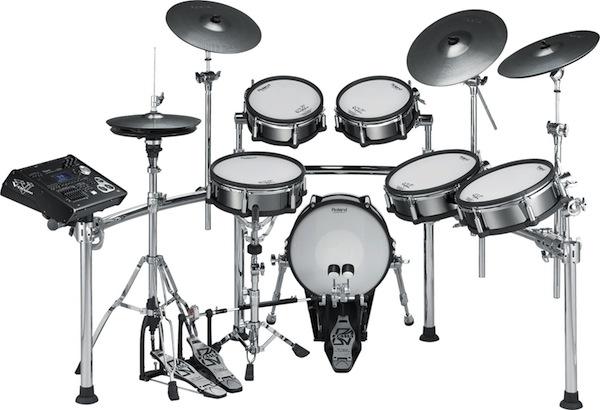 elec-drums-main