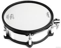 elec-drums-mesh-head