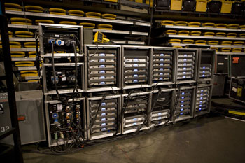 Racks & Rack Cases Buying Guide - inSync