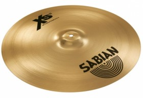 Sabian Xs20 Models