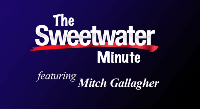 sweetwater_minute