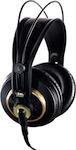 headphones-open