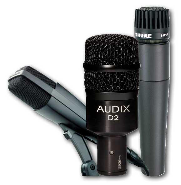 Dynamic Microphone Specs : microphone specifications do they matter sweetwater ~ Hamham.info Haus und Dekorationen