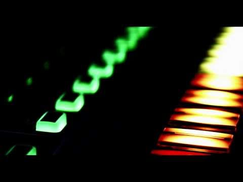 More Roland Aira Teasers