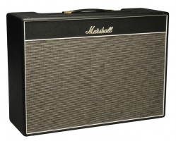 Marshall 1962HW Tube Amplifier