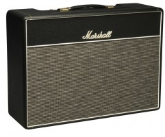 Marshall 1973X Tube Combo Amplifier