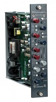 Rupert Neve Designs Shelford Series Modules
