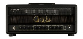 PRS Archon Amplifier Head