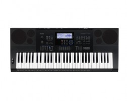 Casio <br />CTK-6200